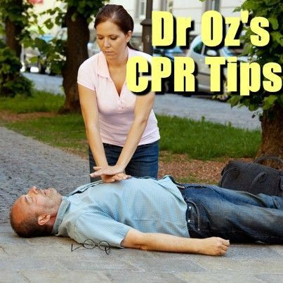 Dr. Oz talked with two boys who saved the life of a baby by using the CPR they learned from a poster in their school cafeteria & shared how to perform CPR so that you can be prepared in an emergency. http://www.recapo.com/dr-oz/dr-oz-advice/dr-oz-how-to-perform-cpr-on-a-baby-boys-save-babys-life-using-cpr/