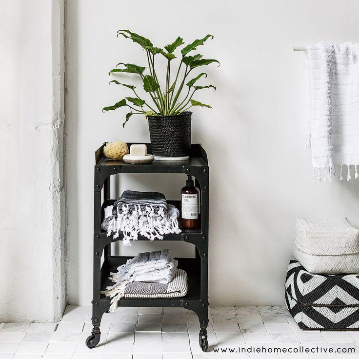 Best Industrial Chic Bathrooms Ideas On Pinterest Industrial