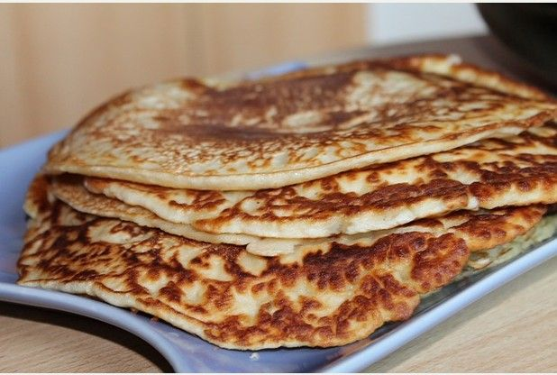 Pancake Day 2014: Pancakes Vs Oatcakes- which treat would you prefer on Shrove Tuesday?   Stoke Sentinel