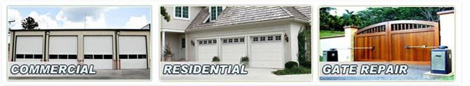 Garage Door Installation Fontana, Fontana Garage Door Repair, 8990 Sierra Ave Fontana, CA 92335 Garage Door Installation, Broken Spring Replacement, Liftmaster and Genie Garage Door Openers & Remote, 24 Hours Garage Door company in Fontana.