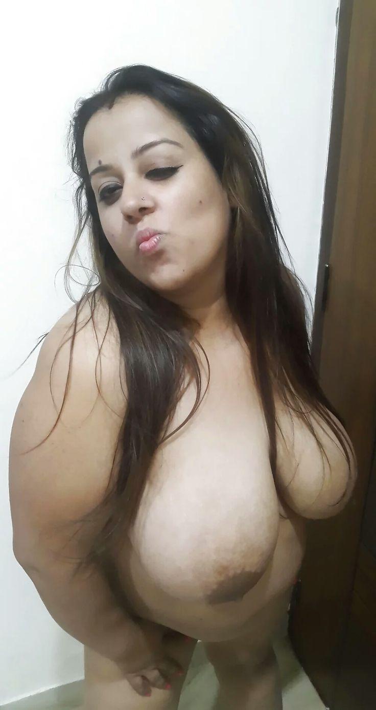 Deshi Nude Picture 108