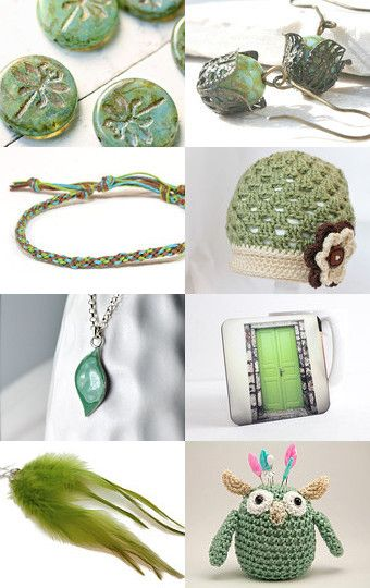 11. as the tree buds form by Cara on Etsy--Pinned with TreasuryPin.com