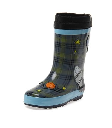#boyner #boy #fashion #style #trend #stylish #snow #cold #winter #christmas #newyeargift