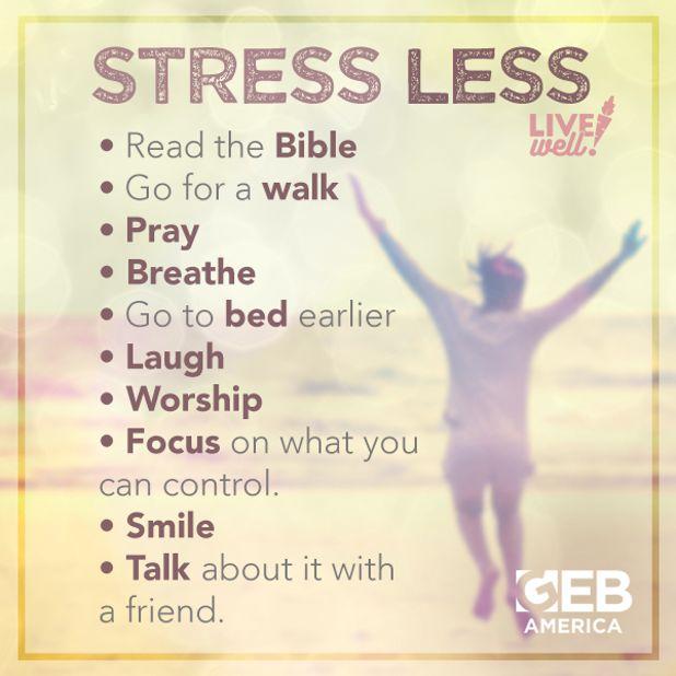 Stressless Quotes: 75 Best Spirit, Mind & Body Images On Pinterest