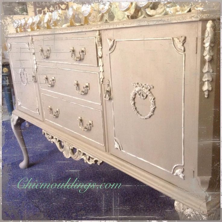 17 best images about furniture diy ideas shabby chic on