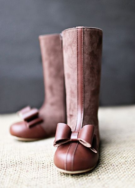 112 best images about Baby Shoes {Ayla} on Pinterest | Girls shoes ...