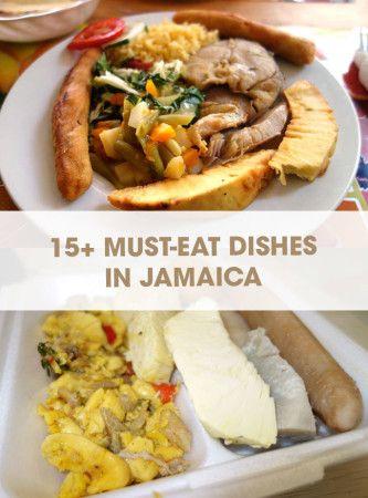 must-eat-dishes-jamaica_road-affair