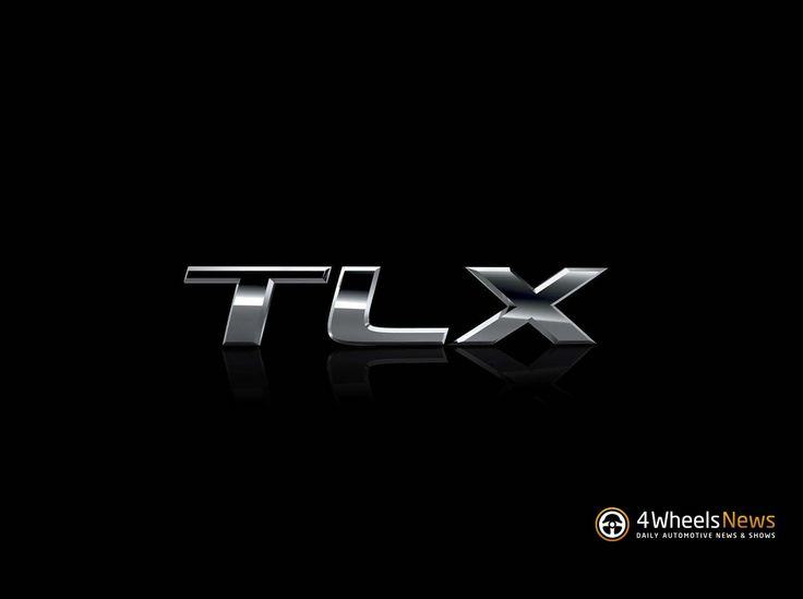 2015 #Acura TLX Prototype to debut in January at the 2014 #DetroitAutoShow  http://www.4wheelsnews.com/2015-acura-tlx-prototype-to-debut-in-january-at-the-2014-detroit-auto-show/