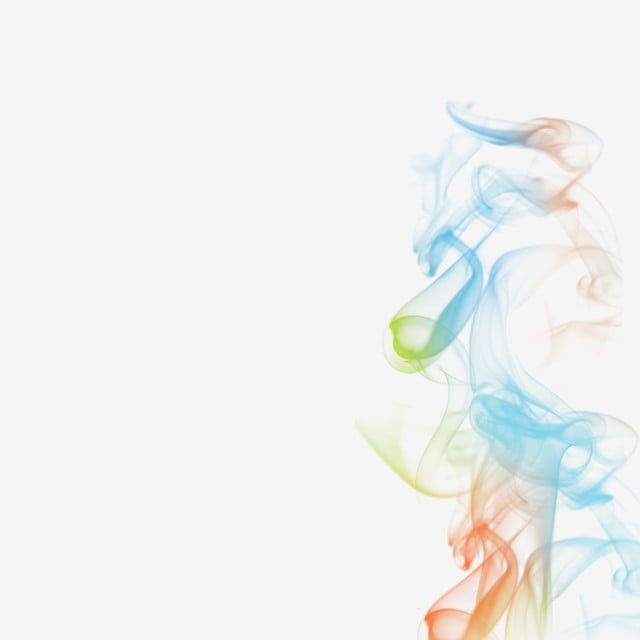Color Smoke Illustration Smoke Color Illustration Png Transparent Clipart Image And Psd File For Free Download Illustration Cartoon Clouds Colorful Backgrounds