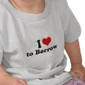 How to Stop People Constantly Borrowing Your Things #stepbystep: Twin,  T-Shirt,  Tees Shirts, Dragon, First Birthday, T Shirts, Funny Baby, Funny Shirts, Breastf