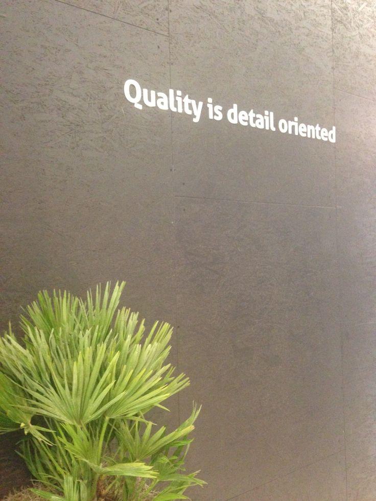 #Defra #claim #bathroomfurniture #quality #detail