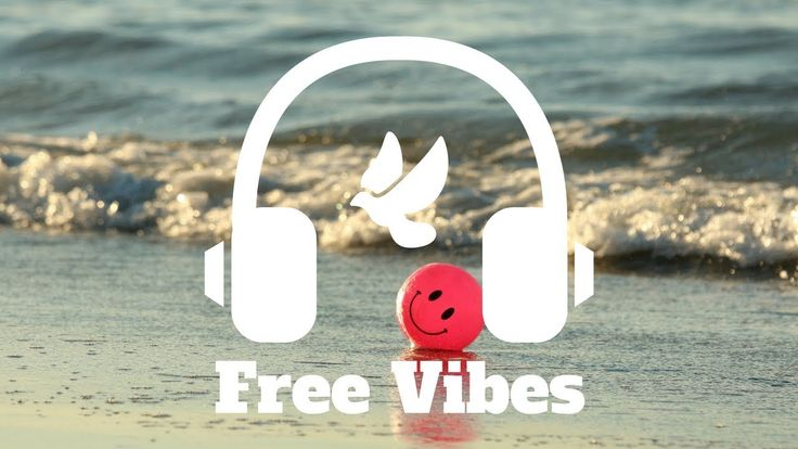 Tropical House Music Instrumental - Happy by MBB - Copyright Free Music