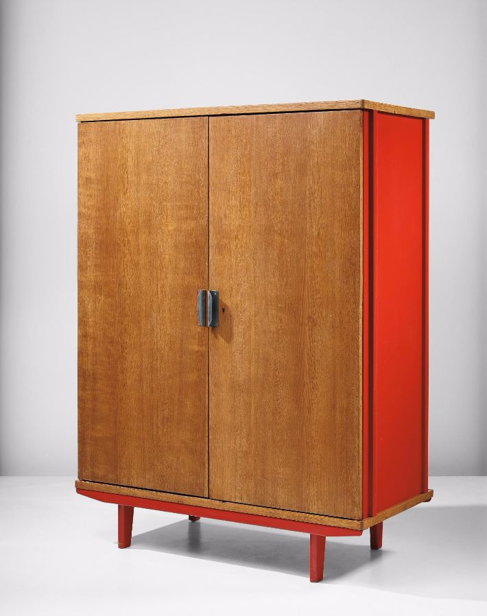 Furniture Design Wardrobe best 20+ steel wardrobe ideas on pinterest | side table lamps