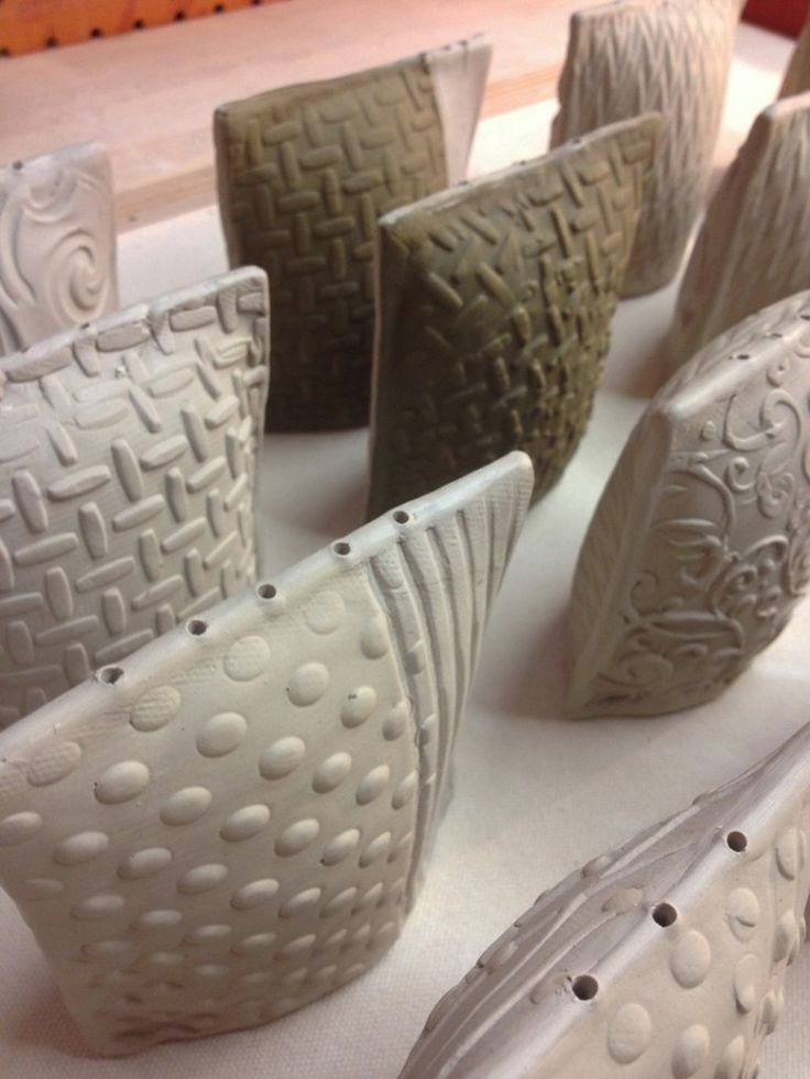 1355 Best Images About Cool Pottery Ideas On Pinterest