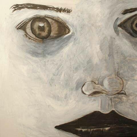 Maher Kouraytem. SOBER
