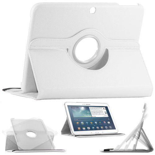 ebestStar - Pour Tablette Samsung Galaxy TAB 3 10.1 10