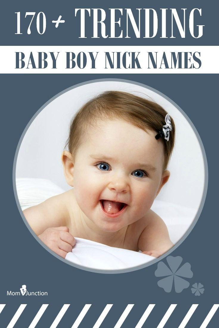Baby Nicknames In Telugu - #GolfClub