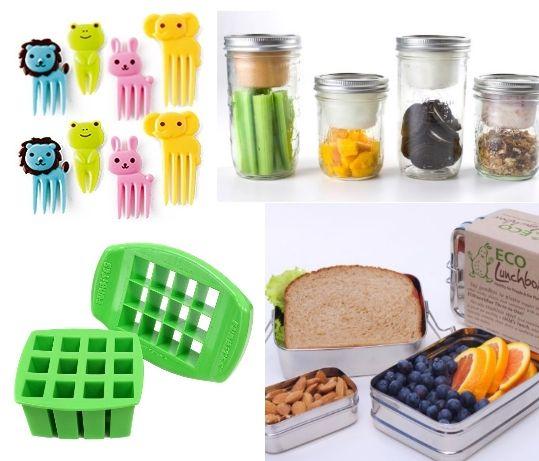 must have lunchbox products bento rezepte und fr hst cksideen pinterest bento rezepte. Black Bedroom Furniture Sets. Home Design Ideas