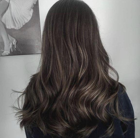 Hair Sombre Ombre Isilti Sac Sac Rengi Fikirleri Sac Sac