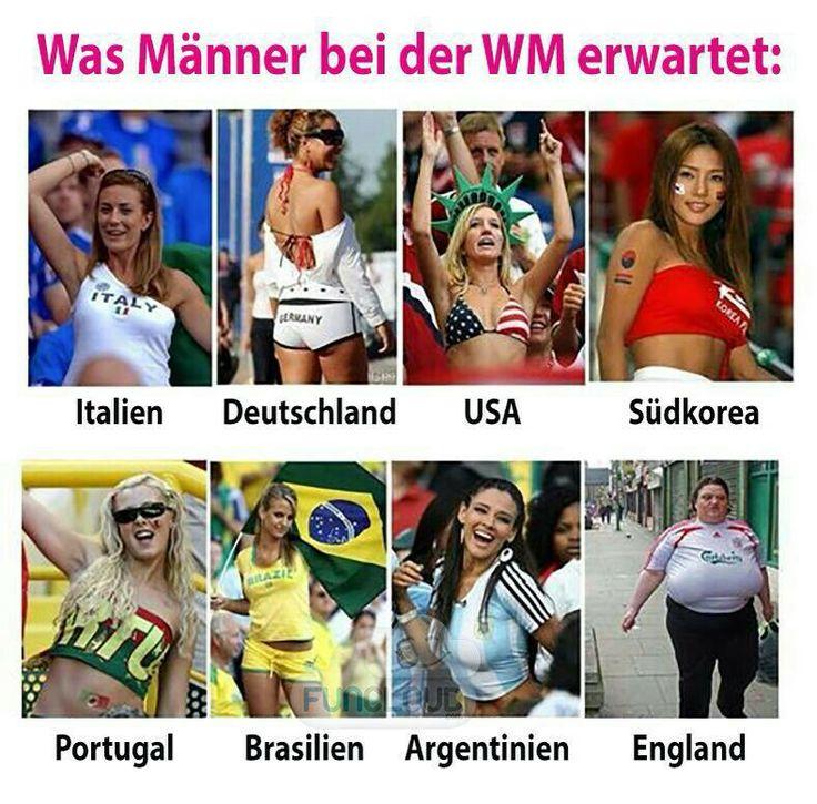 WM 2014 - ;-)