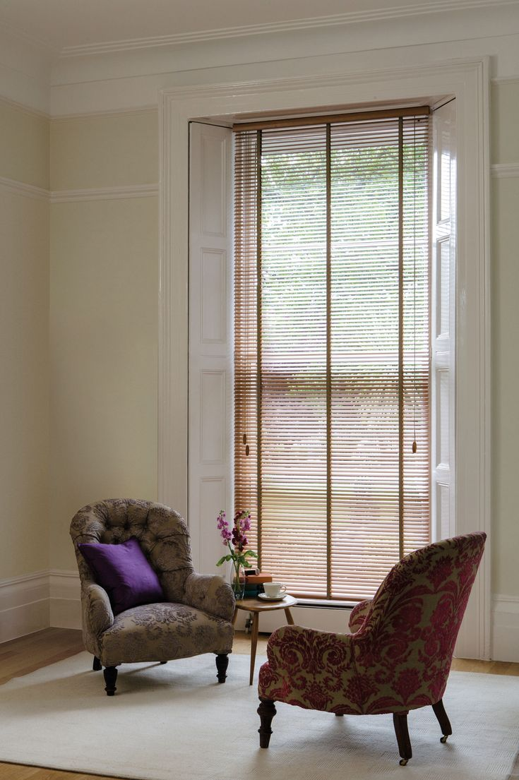 32 best Blinds for your Dining Room images on Pinterest | Shades ...