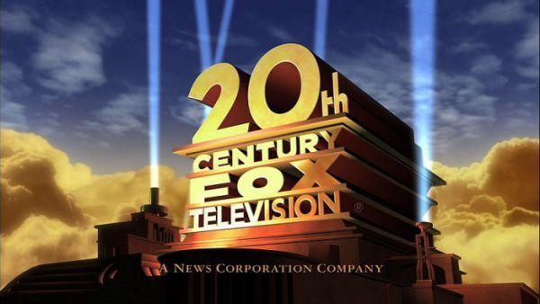 http://navtv.co.za/groups/imdb-series-the-walking-dead-season-7-episode-4-watch-s07e04-online-free/