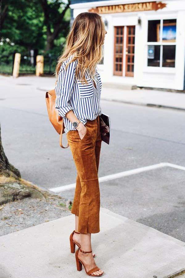 kahverengi-kadife-pantolon-kombini