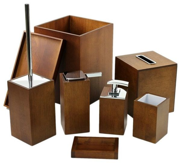 cream and brown bathroom accessories. 20 Charming Complete Bathroom Set 32 best sets images on Pinterest  Bath