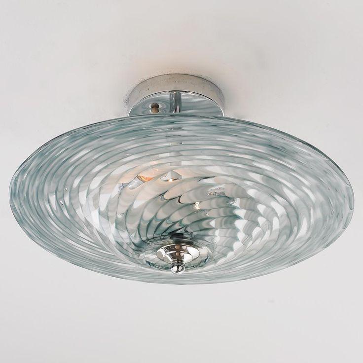 Top 105 best Sea glass lighting images on Pinterest | Chandeliers, Sea  ZQ65