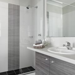 1000 images about bathroom on pinterest for Bathroom decor osborne park