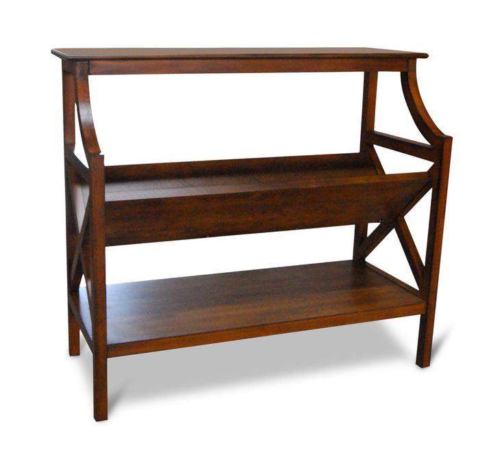 Verona Bookcase | HOM Furniture | Furniture Stores In Minneapolis Minnesota  U0026 Midwest