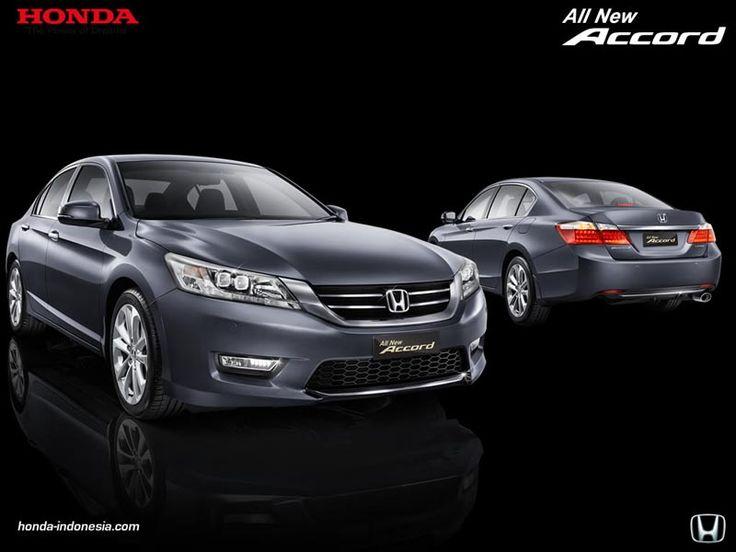 Kredit Honda Accord Bandung. Berikut simulasi Paket Kredit DP Ringan Honda Accord. Sales:082221011136