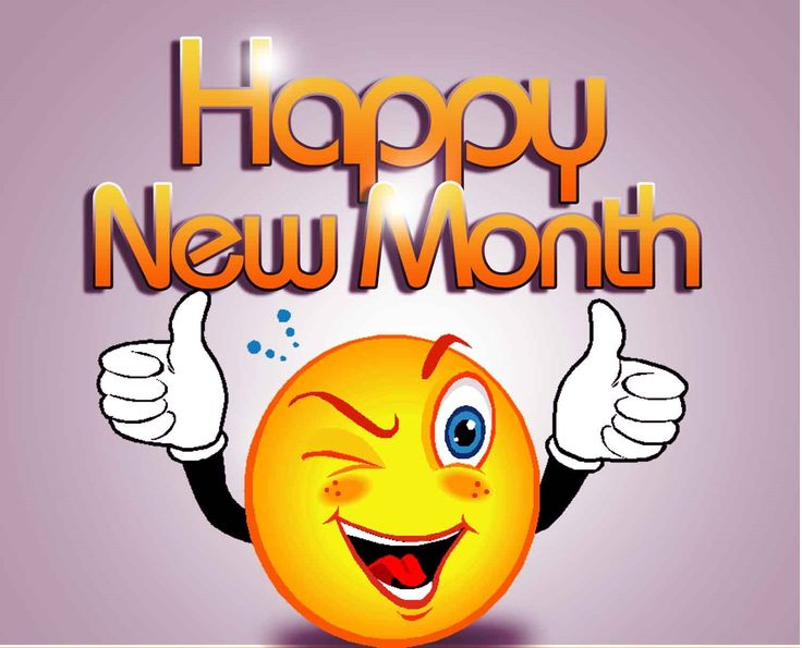 Image result for new month