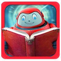 Free Kids Bible App - Video, Games & More - Let the Adventure Begin!