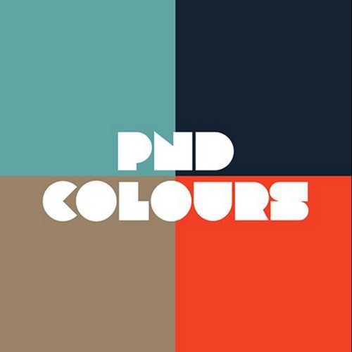 OVO artist PND new EP/Mixtape called Colours 2. Check out PartyNextDoor Colours 2 Leak download and stream info via bdhh.