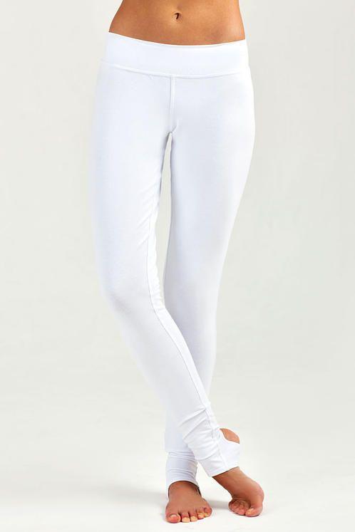 yoga pants women, yoga leggings, organic yoga pants, white pants, white leggings, blank yoga leggings bulk, organic leggings, blank leggings, белые леггинсы, леггинсы из натуральной ткани, симурга