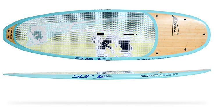 Stand Up Paddle Boards Kona Windsurfing Can T Wait Till