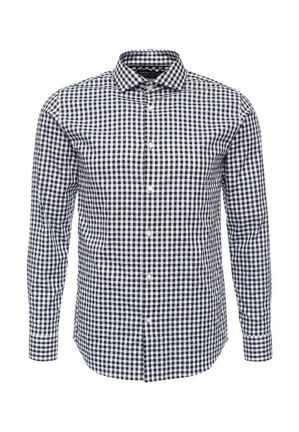 Рубашка Jack & Jones 12101718 купить в интернет-магазине, цена