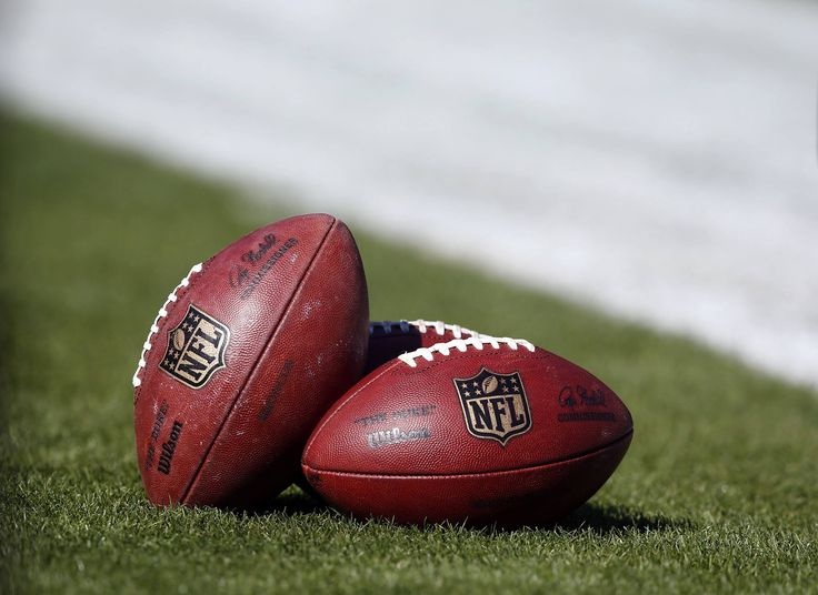 Raiders vs Chargers Live, Stream, Online, 2016, Free, Watch, Score, Football, Game,  http://raidersvschargers.org
