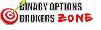 Binary Options Brokers Zone