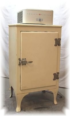 Google Image Result for http://www.hydroponicsonline.com/store/img-hydroponics/ge-monitor-top-refrigerator-general-electric-fridge-old_190524802593.jpg