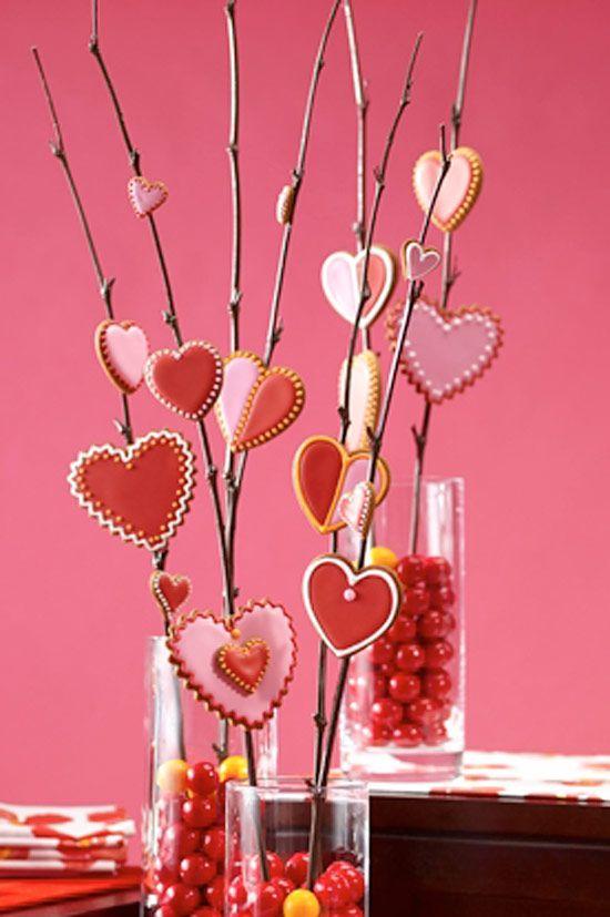 92 best Valentines Day Planning images on Pinterest | Valantine ...
