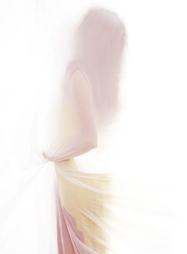 Photography by Yves Borgwardt