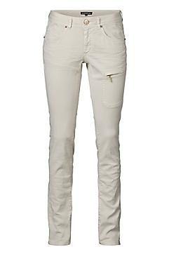 Superstar skinny broek? Bestel nu bij wehkamp.nl