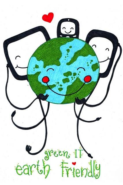 CURICULUM VITAE    IDENTITAS PRIBADI   Nama: Herlita Jayadianti,SIP  Jenis Kelamin: Perempuan  Alamat. : Jl. Wahid hasyim gang pucung I no 142 Yogyakarta  HP: 081392623088  Tempat/Tanggal lahir: Mataram 27 Agustus 1977  Status Marital : Tidak Menikah    PENDID