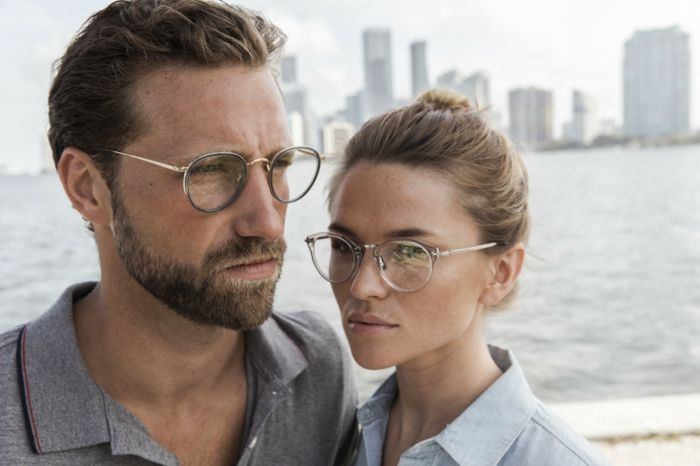 vente limitée mode prix limité ▷ 1001 + Idées pour des lunettes de vue homme tendance + ...