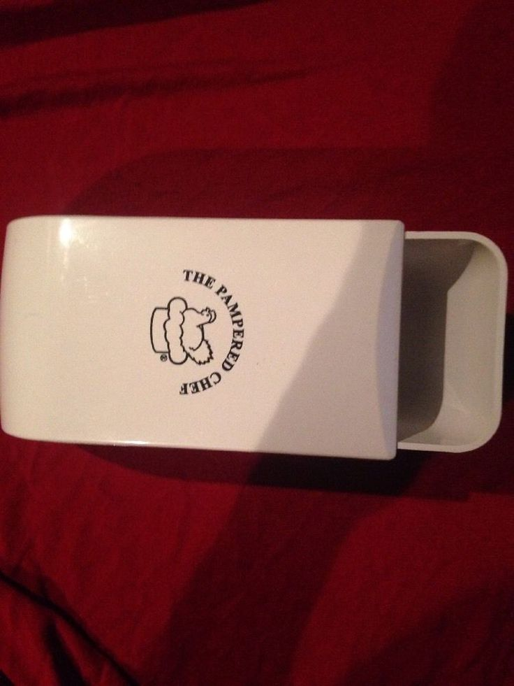 Pampered Chef Adjustable Measuring Cup 1 4 1 Cup   eBay