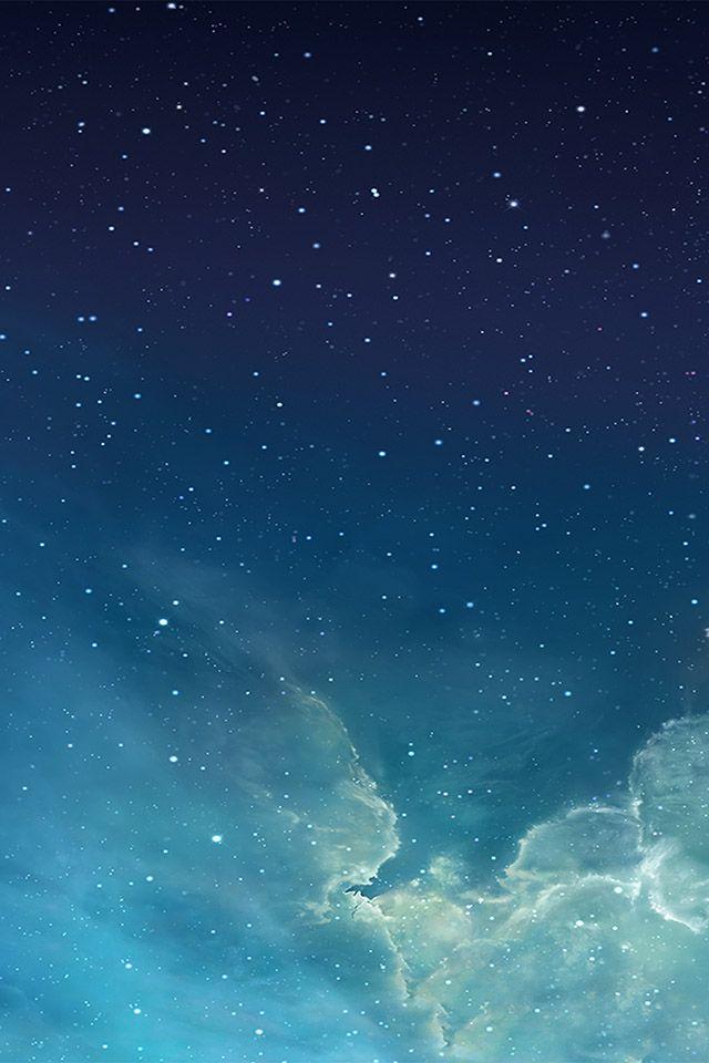 http://all-images.net/fond-ecran-iphone-samsung-hd-gratuits-43/