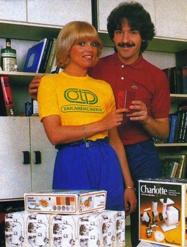 """Képtalálat a következőre: """"régi reklámok 80-as évek"""""""