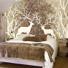 ... op Pinterest - Muurschilderingen, Muurschilderingen en Foto muren